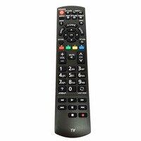 Neue Original N2QAYB000934 für Panasonic TV Fernbedienung für TH-50AS610Z TH-32AS610A Fernbedienung