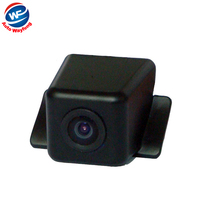 CCD Chip Car Rearview Rear View Reverse Parking font b CAMERA b font for 2008 Toyota