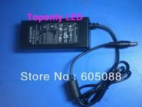Ac 100 240v To Dc 24v Transformer 72w Led Strips Power Adapter 24v 3a 20pcs Lot