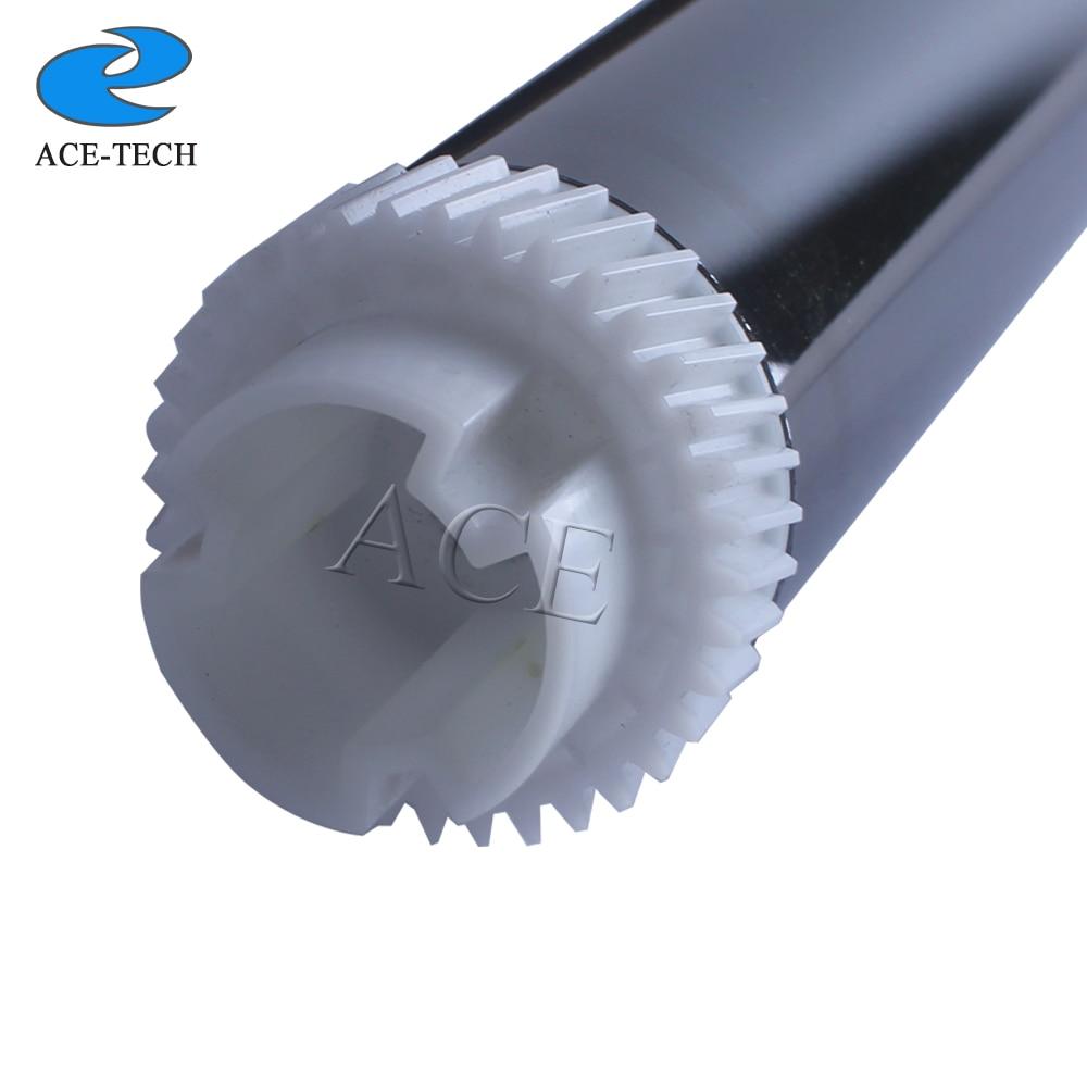 Cylindre de tambour OPC Compatible DK-320/350 pour Kyocera FS-2020D FS3920DN FS4020DN