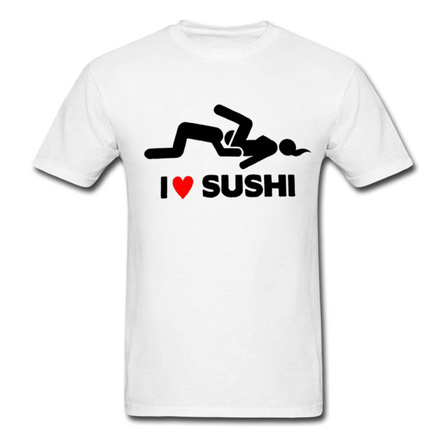 Pin on funny cool shirt designs