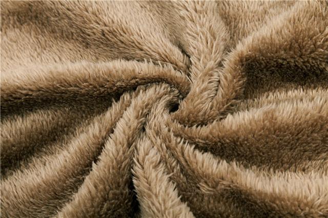 High quality Autumn Winter Coats Leisure Vests Mens Thick Vests Man Vest Warm Plus velvet Male Coats Outerwear Outer Plus size
