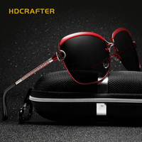 Women Luxury Fashion Sunglasses Women S Sun Glasses Vintage Sunglass Goggles Eyeglasses Wholesale With Box