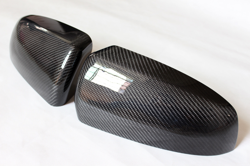E70 E71 X5 X6 (10)