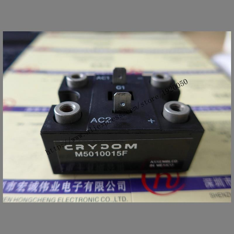 M5010015F  module Special supply Welcome to order ! pk200fg160 module special supply welcome to order