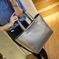 Cecelia Lady Handbag Famous Brand Shoulder Bags Designer Handbags High Quality Women Tote Big Female Bag