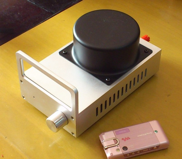 hot sale power amplifier machine/ NE5532 + SK3875 home audio amp machine hot sale naim nap140 power amplifier home audio amplifier