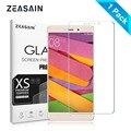 Оригинал ZEASAIN Протектор Экрана Для Xiaomi Redmi 4 Pro Xiomi Redmi4 Премиум Закаленное Стекло 2.5D 0.3 мм Защитные Пленки для Стекла