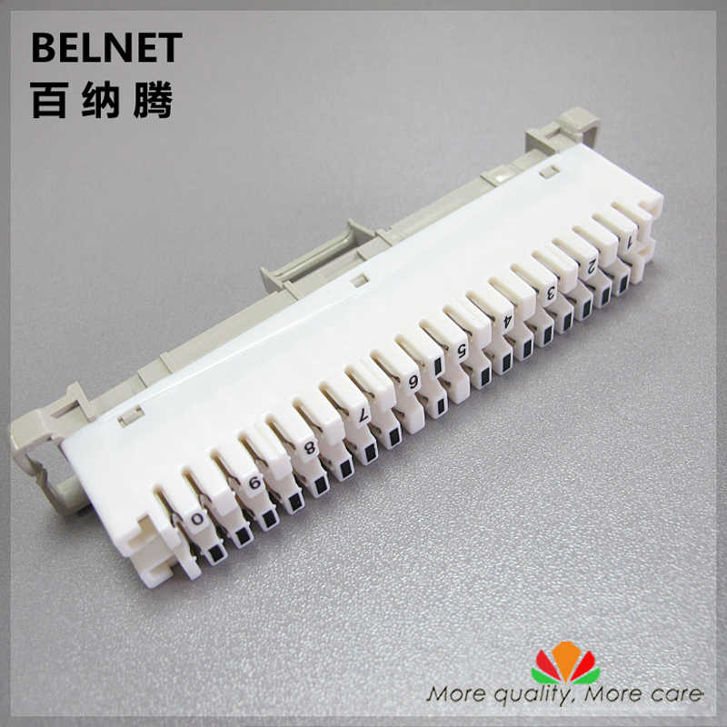 Sensational Detail Feedback Questions About Cassette Number Tube Cable Wiring Cloud Brecesaoduqqnet