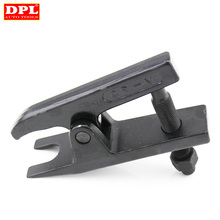 Automotive Ball Joint Installation Removal Puller Tool Set For AUDI OPEL NISSAN TOYOTA стоимость