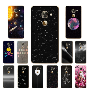 For Leeco Le 2 Phone Case X527