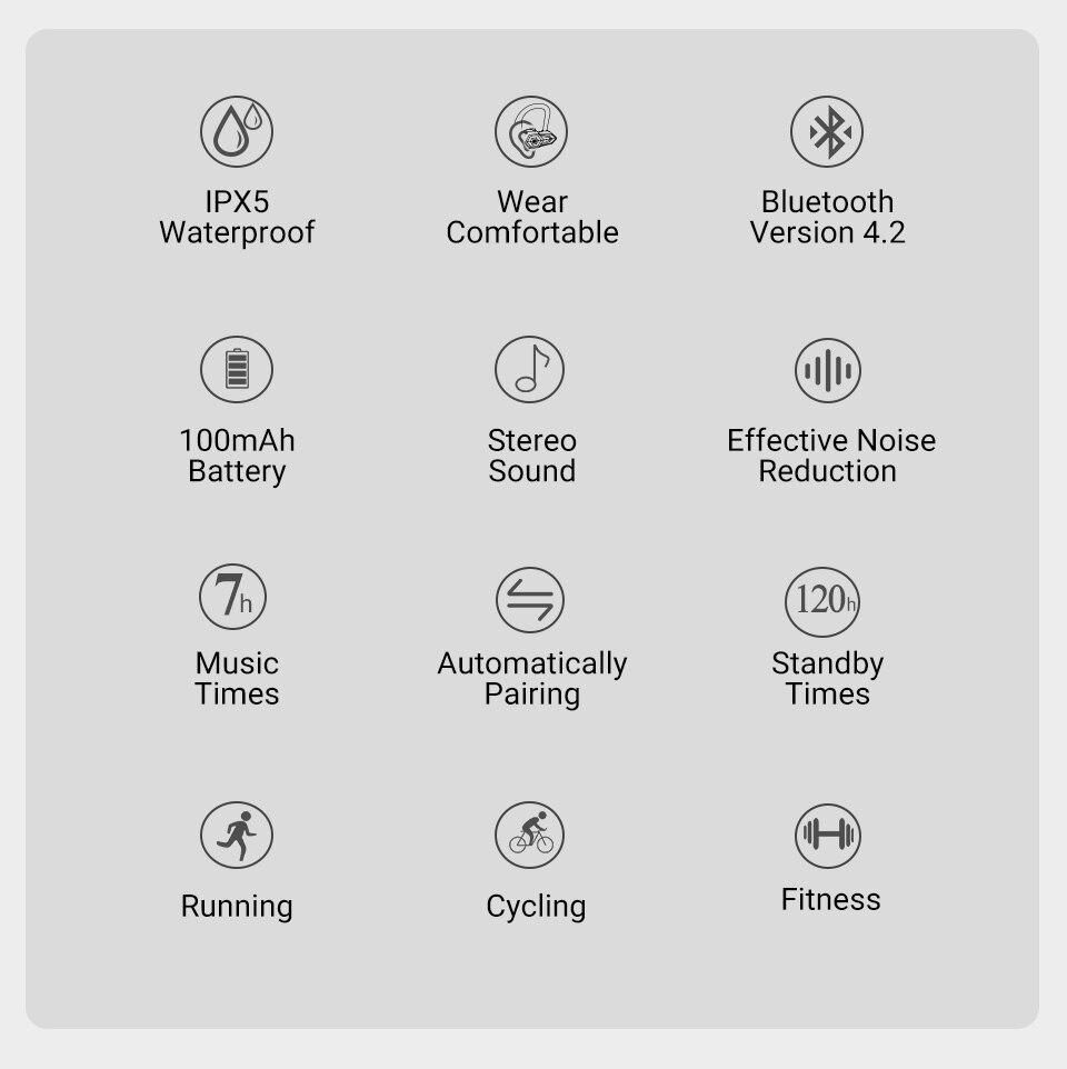 sport earphone wireless bluetooth (2)