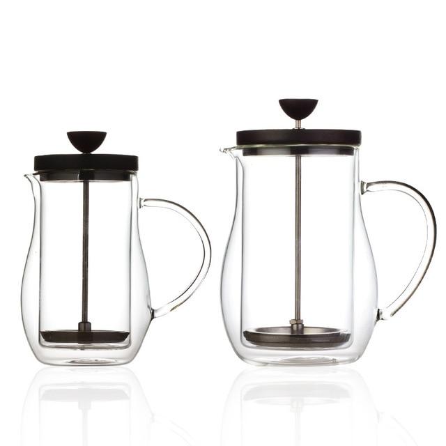 Bodum Coffee Gles Drinker