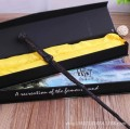 Anime Cosplay Weapons Rushed Limited Naruto Cosplay New Arrival Anime Weapons Jedi Sword 2016 Stylish Potter Harry Magic Wand