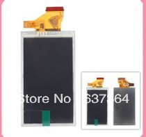 FREE SHIPPING LCD Display screem for SAMSUNG ST500,TL220, Digital Camera