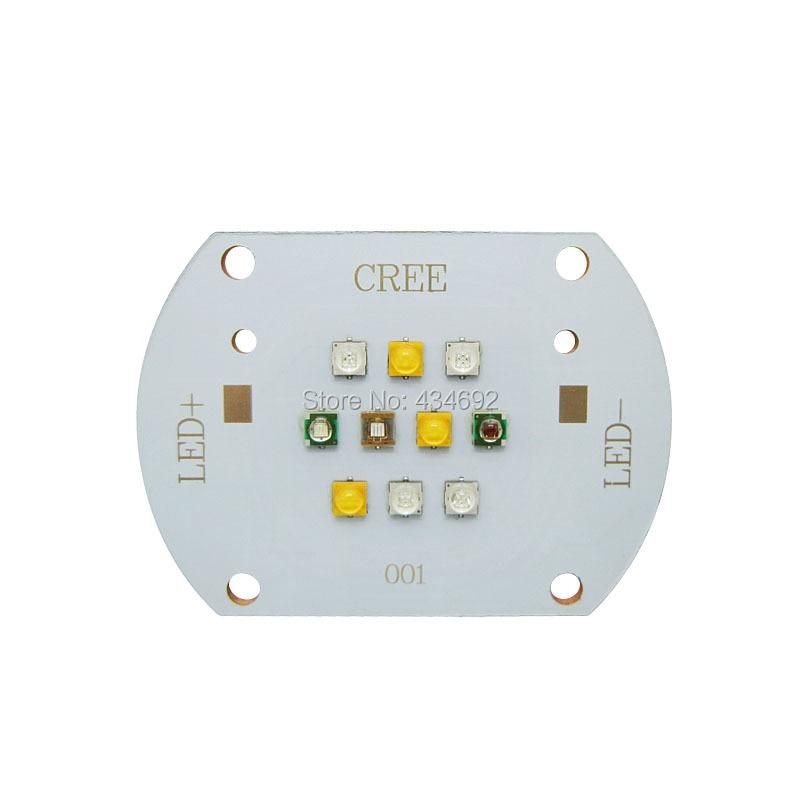 KW-CRXE30W (1)