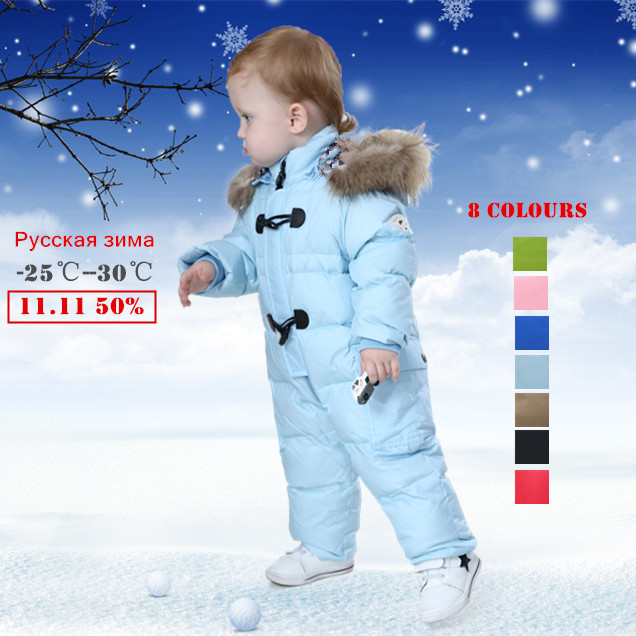 Designed-for-Russian-winter-baby-snowsuit-90-duck-down-jacket-for-girls-coats-Winter-Park-for-infant-boy-snowsuit-snow-wear-1