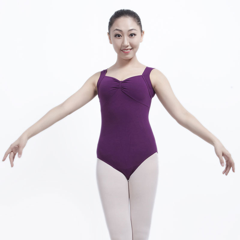 Aliexpress Online Shopping For Electronics Fashion Home Interesting Leotard Pattern
