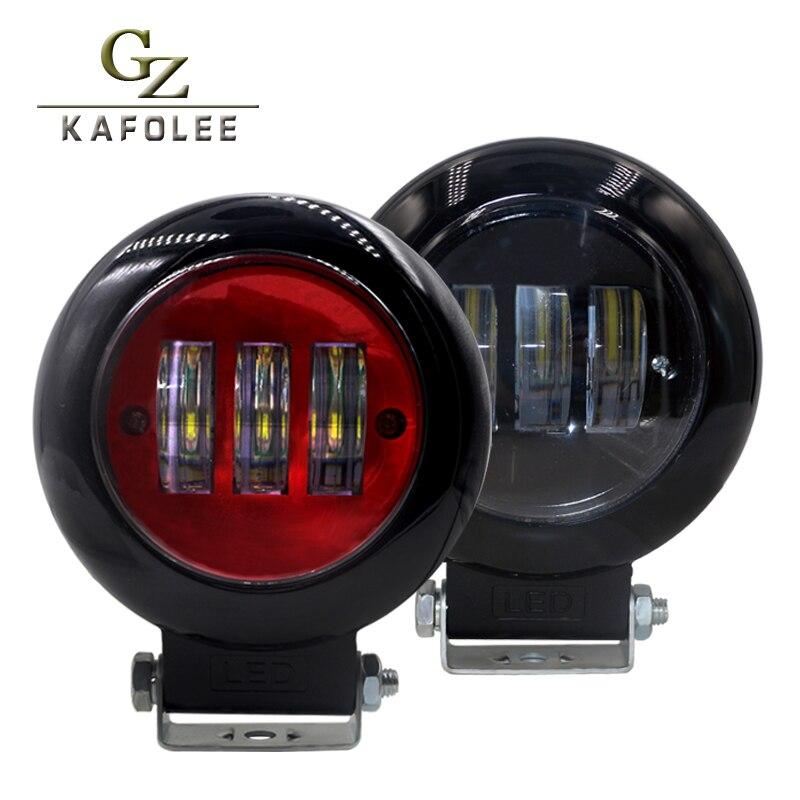 gzkafolee-1pieces-led-bar-offroad-work-light-bar-42-30w-12v-24v-suv-4x4-fog-light-off-road-lights-boat-driving-lights