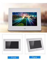 9 7 Inch Digital WIFI 3G Android Tablet Pc Wifi 3g Gps With ROM 8GB Lcd