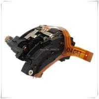 original 18 135mm Lens Gear Focus Motor for Canon EF S 18 135 Repair Part