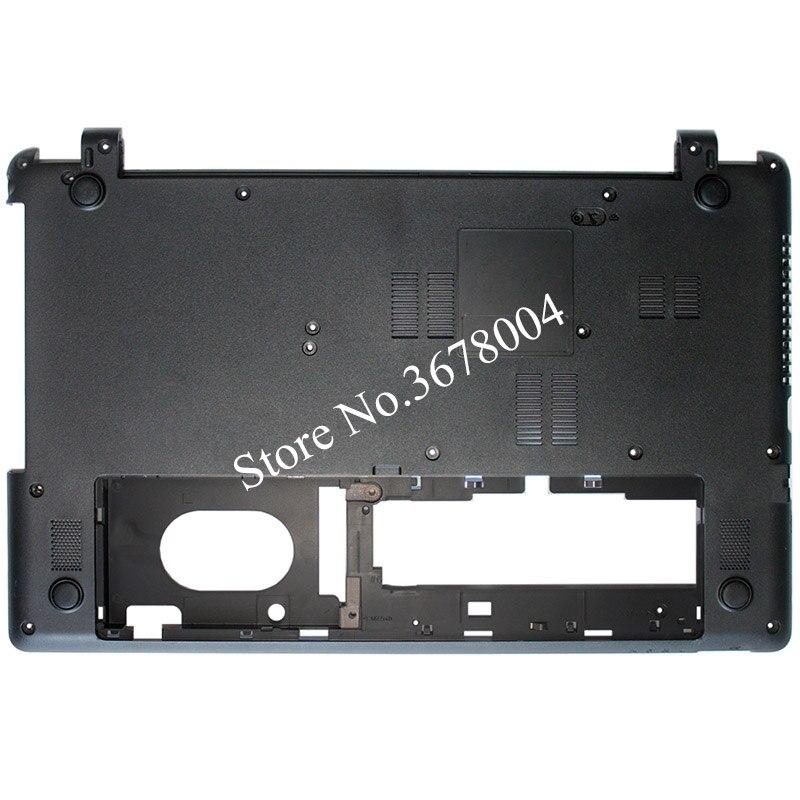 90 NEW cover case FOR ACER Aspire V5 561G V5 561 Z5WV2 Bottom Case Cover AP0VR000160