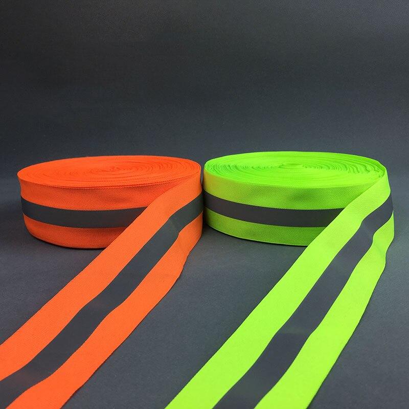 Купить светоотражающие ленты 100 метров светоотражающая ткань швейная