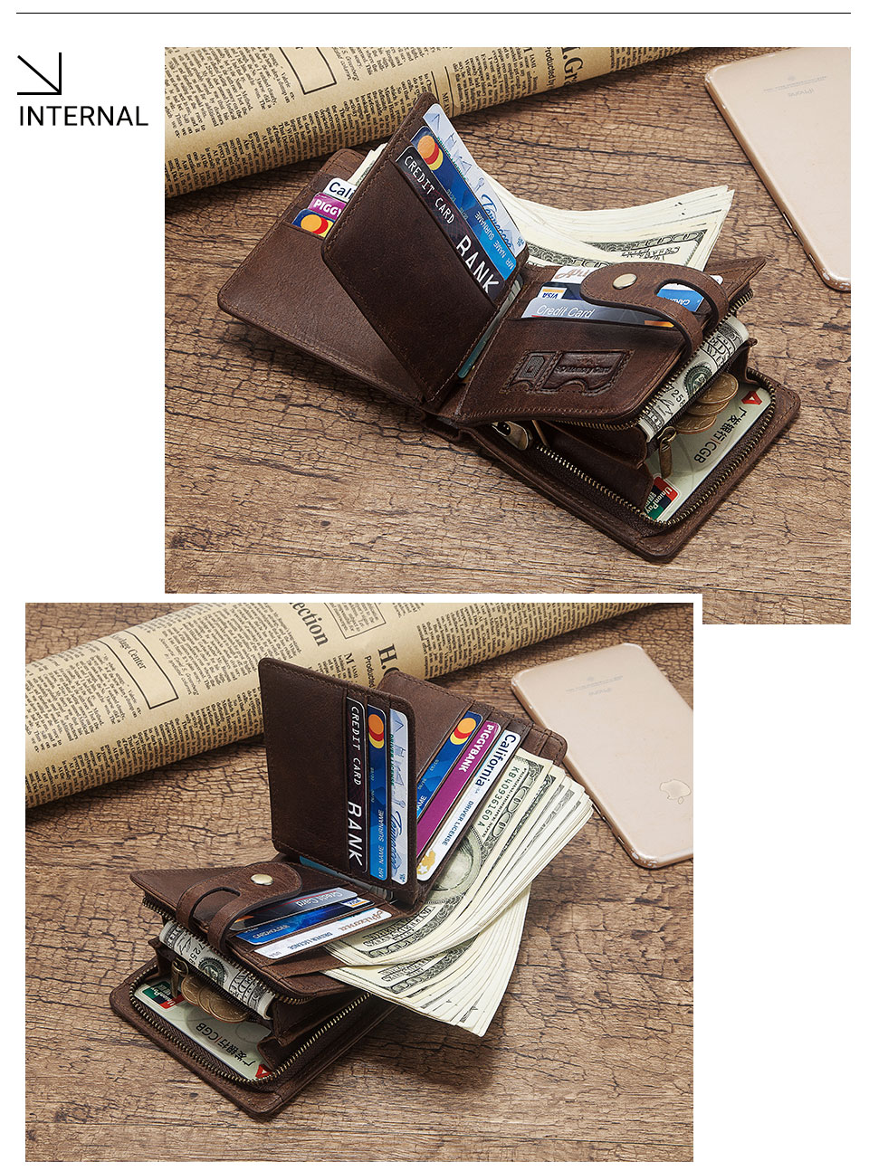 men-wallet-coffee_12