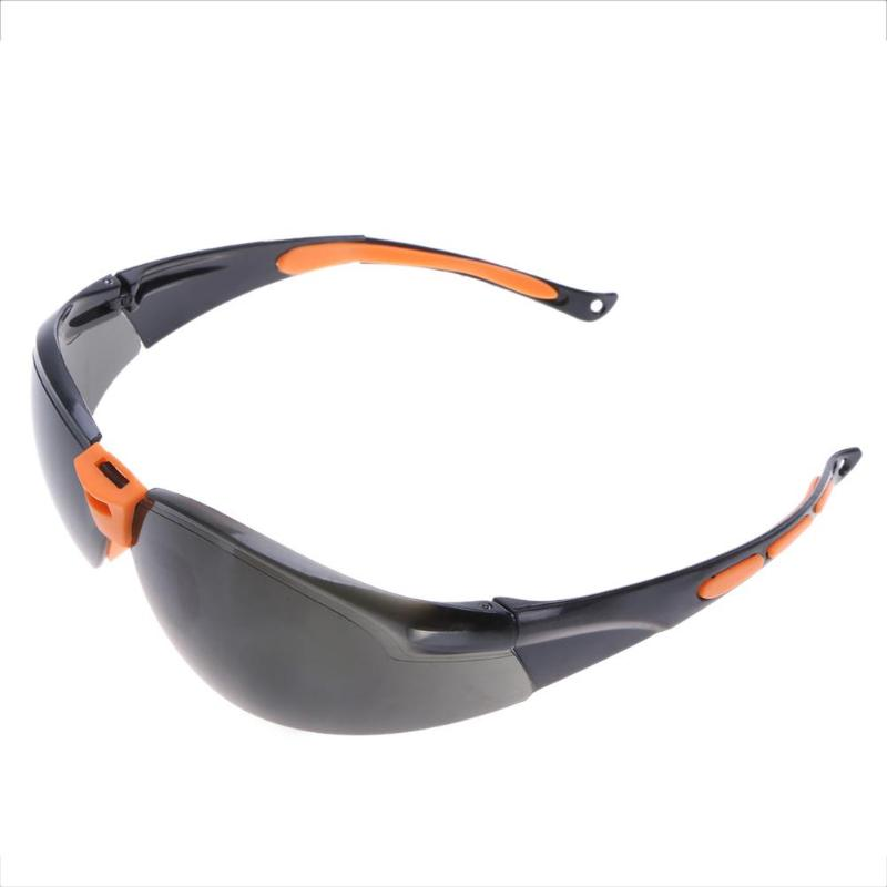 VODOOL Motocross akiniai akiniai motociklas motociklai vaiduoklis akių apsauginis dulkių