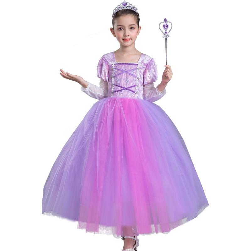 Moderno Vestidos De Novia Con Guantes Ornamento - Ideas para el ...