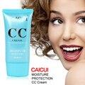 CAICUI crema de reparación BB & CC cara fundación marca de maquillaje base de maquillaje corrector líquido hidratante para blanquear los cosméticos cuidado de la piel
