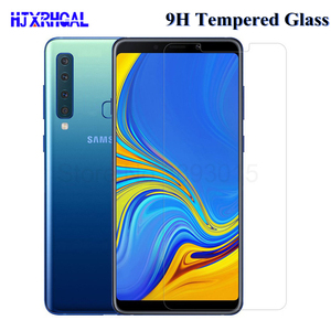 6.3 inch Tempered Glass For Sa