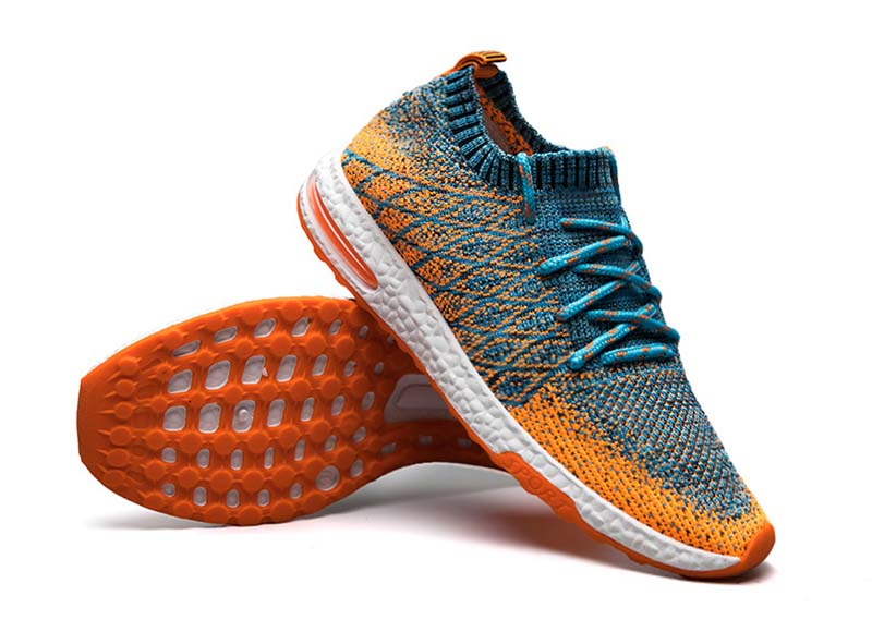 New-exhibition-Shoes-Men-Breathable-Mesh-Summer-Outdoor-Trainers-Casual-Walking-Unisex-Couples-Sneaker-Mens-Fashion-Footwear-net (21)