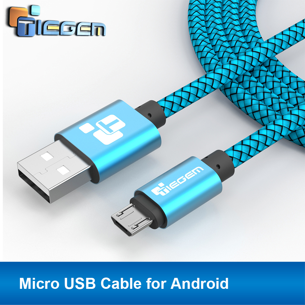 схема usb - micro usb кабель