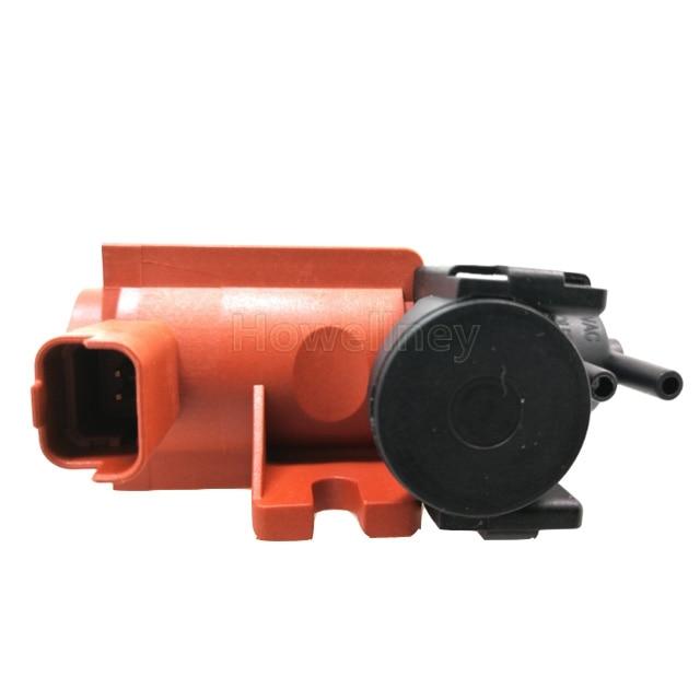 lowest price 181642 1618 42 1618 42 Turbo charger Solenoid Valve Pressure Converter For 2 0 HDI Citroen C4 C5 Peugeot 407 307