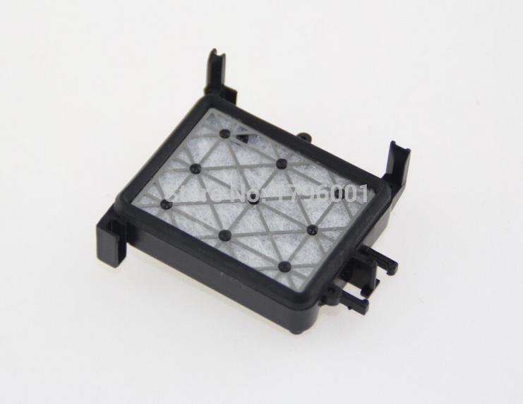 4pcs Принтерге арналған жылжымалы - Кеңсе электроника - фото 2