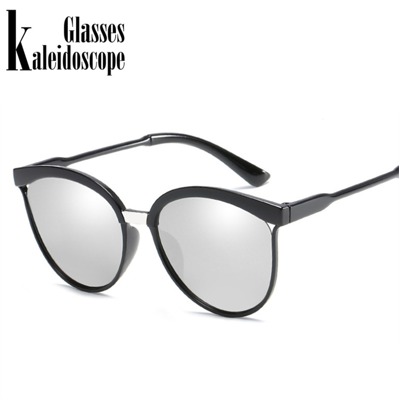a1129731d2d725 Femmes Femmes Soleil Cat Miroir de Eye Vintage Designer lunettes Marque  ZRZw7Hrq