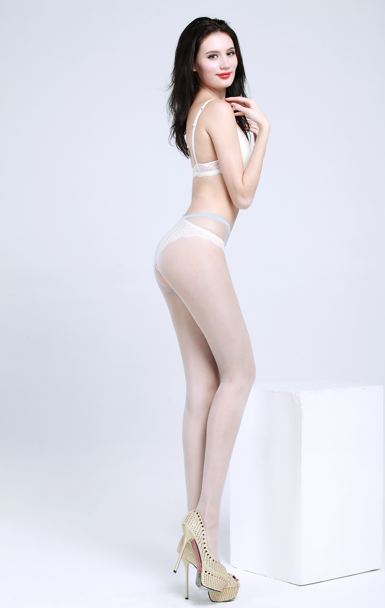 Shop for womens sheer tights and pantyhose on sungrocentre.info Lace Thigh High Stockings for Women - Hold Up Nylon Pantyhose 60 Den [Made in · sofsy.