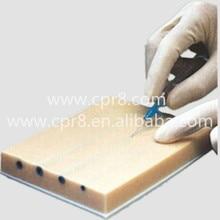BIX-HS15-1 LV Lnjection Training Pad(big)  MQ144