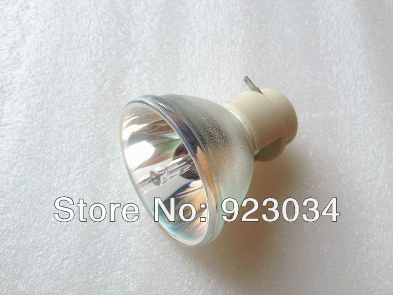 projector lamps EC.K2700.001  for  ACER P7500 Vivitek D5000|projector lamp|lamp for projectoracer projector lamp - title=