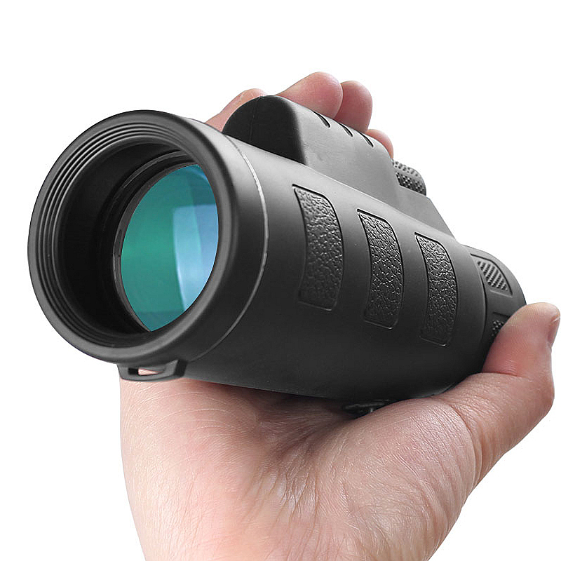 Maifeng 18X62 Outdoor Waterproof Monocular coated Lens Optical Glass Telescope High Power For Bird Watching Camping Travel бензопила stihl ms 230 16 picco