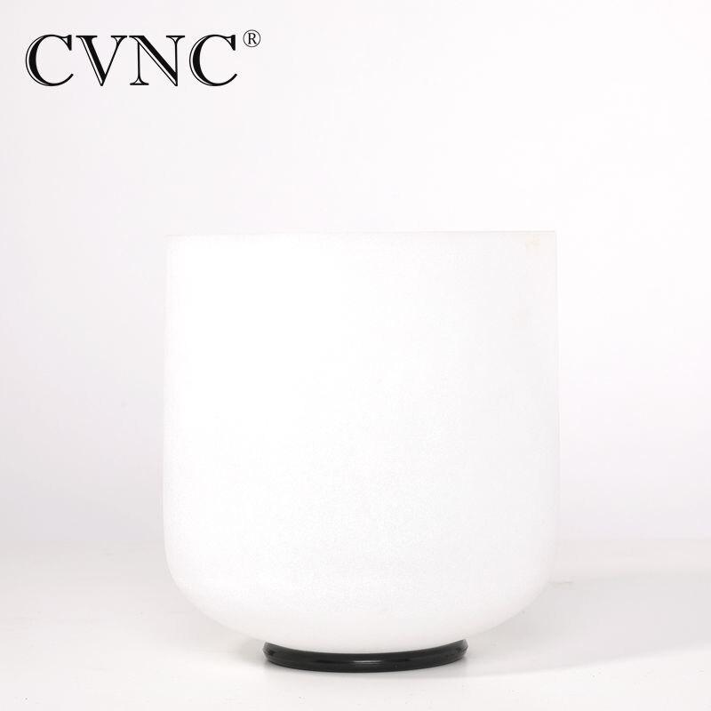 CVNC Chakra  6
