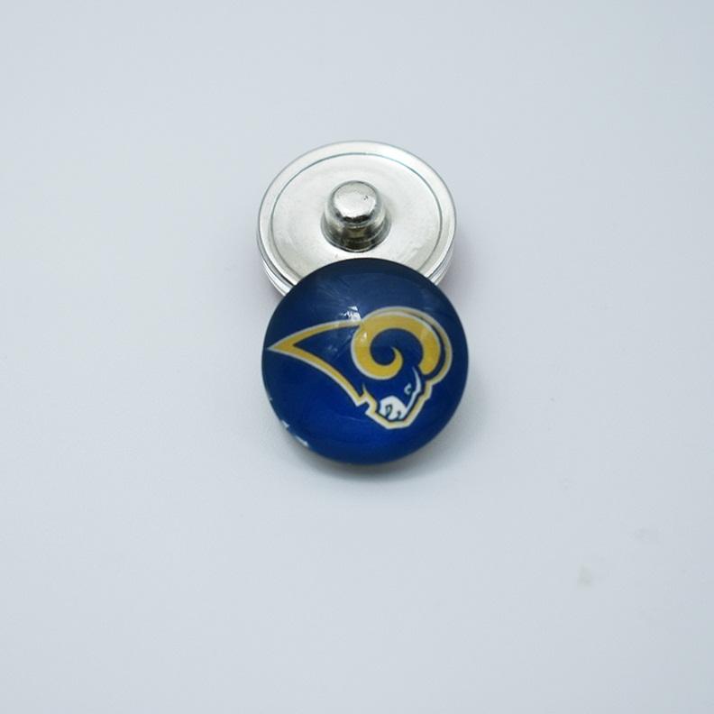 Los Angeles Rams (2)