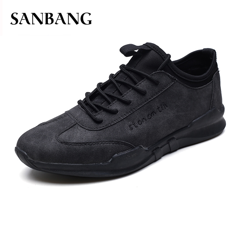 Running Shoes Men Sports Shoes Non Slip Damping Outdoor Walking Shoes Sneakers Sports Professional Sneakers Lightweigh CY4