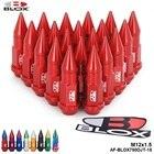 Blox Racing 20Pcs M1...