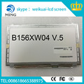Для ASUS X550C X550E X502 ЖК-экран ноутбука LP156WH3 B156XW03 N156BGE-L41 N156B6-L0D B156XW04 V.5 LTN156AT20 LTN156AT30