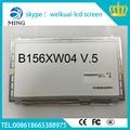 For ASUS X550C X550E X502 laptop LCD screen B156XW04 V.5 LP156WH3 B156XW03 N156BGE-L41 N156B6-L0D LTN156AT20 LTN156AT30