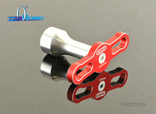 Team EDS Wheel Nuts Wrench 23mm For RC Car On Road Off Road(#190006)