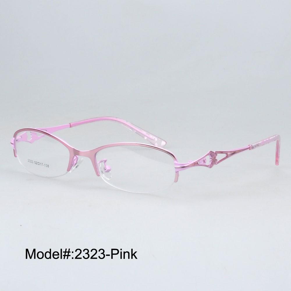 2323-pink