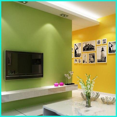 3d papel pintado no tejido dormitorio sof tv fondo de la - Papel empapelar paredes ...
